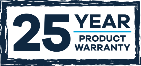 25yearwarrantylogo