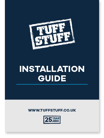 10-TuffStuff-Installation-Guide.png