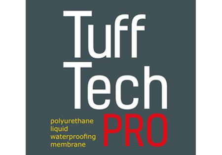 TuffStuff :: Products